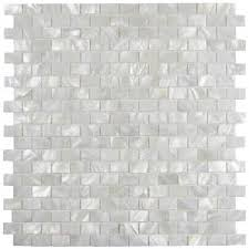 shell tile collection for floor and wall