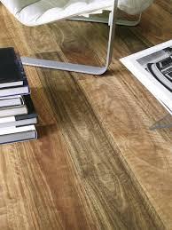 laminat verlegen die vorteilen vom laminatboden gegenüber