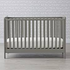 Blythe Oval Crib, Vintage Gray... By Pottery Barn Kids | Havenly Crib From Pottery Barn Baby Design Inspiration Hey Little Momma Haydens Room Find Kids Products Online At Storemeister Barn Vintage Race Car Boy Nursery Boy Nursery Ideas Charlotte Maes Mininursery Patio Table And Chair 28 Images Tables Chairs Offers Compare Prices Cribs Enchanting Bassett For Best Fniture Pottery Zig Zag Rug Roselawnlutheran 86 Best On Pinterest Ideas Girl