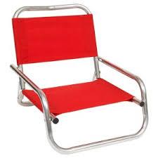 Nautica Beach Chair Instructions by Best Beach Chair Reviews U0026 Buying Guide December 2017