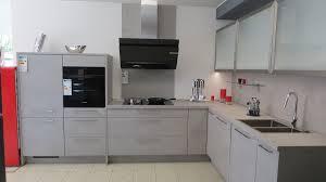 referenzen k b küchen und haustechnik