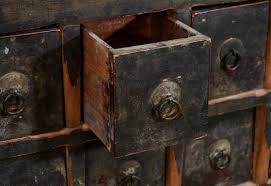 Apothecary Chest Plans Free by Apothecary Chest Of Drawers Images