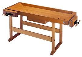 Woodworking Bench For Sale by Hofmann U0026 Hammer Workbench Medium German Workbenches