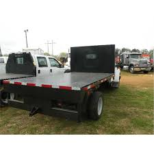 2004 GMC C5500 FLATBED TRUCK 2004 Gmc Sierra Red Interior Google Search Trucks Nuff Said Gmc Sierra 1500 Information And Photos Zombiedrive Mooresville Used Truck For Sale Listing All Cars Sierra Work Truck Alaskan Equipment C4500 Tow Used 4500 For Sale 2046 Ccsb 2500hd Chevy Forum Cab Chassis Pickup G237 Indianapolis 2013 Base Extended Cab 53l V8 4x4 Auto 81 Parkersburg All Vehicles