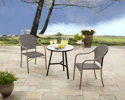 Better Homes And Garden Parisian Bistro Dining Chair ($44 ... Fniture Target Lawn Chairs For Cozy Outdoor Poolside Chaise Lounge Better Homes Gardens Delahey Wood Porch Rocking Chair Mainstays Double Chaise Lounger Stripe Seats 2 25 New Lounge Cushions At Walmart Design Ideas Relax Outside With A Drink In Dazzling Plastic White Patio Table Alinum And Whosale 30 Best Of Stacking Mix Match Sling Inspiring Folding By