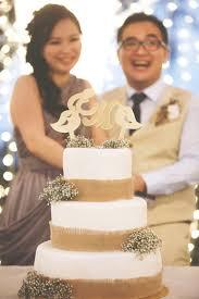 The Wedding Scoop