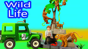 Playmobil Wild Life Truck Jungle Animals Mom Baby Tigers Orangutan ... Playmobil 4129 Recycling Truck For Sale Netmums Uk Free Delivery Available The Hut Fun 2 Learn Lights Sounds 3000 Hamleys For Green From 7499 Nextag 5938 In Stanley West Yorkshire Gumtree Forestier Avec 4x4 Et Remorque Playmobil 4206 Raspberry 5362 Ladder Unit With And Sound Chat Perch German Classic Garbage Recycling Truck Youtube Recycle Multicolored Pinterest Amazoncom Toys Games Lego4206 I Brick City Toy Review New Cleaning Theme By A Motherhood