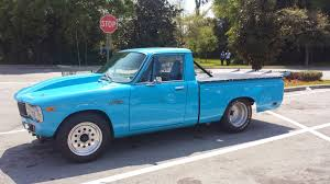 Cars You Should Know — Street-Legal Chevy Luv Drag Truck | Hooniverse Feature Files Custom Chevy Luv Number 11 Photo Image Gallery Not Your Typical Pickemup Truck Ectotec In An 80 Luvtruckcom View Topic Air Bag Install On My 78 New Body Is On Chevrolet Luv 1979 0316 For Spin Tires Junkyard Jewel Part 8 Powertrain Mini Truckin Magazine He Wanted 1800 Obo This 79 Trucks Sale At Texas Classic Auction Hemmings Daily Supercharged 388ci V8 Pickup Drag Youtube 53 Luv Page Ls1tech Camaro And Febird Forum The Truck Pulls A Giant Wheel Stand 120414slamfecustomtruckshowchevyluv Surf Rods Home Facebook