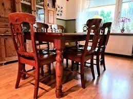 stühle küche esszimmer in weener ebay kleinanzeigen