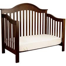 Crib To Toddler Bed Conversion Kit by Davinci Jayden 4 In 1 Convertible Crib With Toddler Bed Conversion