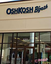 Oshkosh Promo Codes / Danner Work Boots Back To School Outfits With Okosh Bgosh Sandy A La Mode To Style Coupon Giveaway What Mj Kohls Codes Save Big For Mothers Day Couponing 101 Juul Coupon Code July 2018 Living Social Code 10 Off 25 Purchase Pinned November 21st 15 Off 30 More At Express Or Online Via Outfit Inspo The First Day Milled Kids Jeans As Low 750 The Krazy Lady Carters Coupons 50 Promo Bgosh Happily Hughes Carolina Panthers Shop Codes Medieval Times