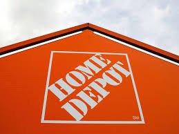 H9me Depot Locate Products Home Depot Rental Truck – Jaami For The Pro The Home Depot Canada Ladder Racks Trucks Van Rack Truck Rental Price Eight Killed As Truck Slams Into Pedestrians In Dtown New York For Rent Outside A Store Building Tustin Stock Tile And Grout Steam Cleaner Creative Junk Removal Sams Small Depotrental Two Dead Multiple People Hit By Cw33 Policies Are Under Scrutiny One Appeared To Be Used Hdr Image Tool Photo Edit Now 1047613300 Terrorist Sayfullo Saipov Drives Through Lower Lowes Improvement Catalog