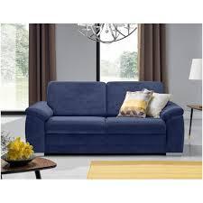 sofas in blau preisvergleich moebel 24