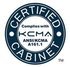 cabinetry certifications cliqstudios