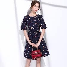 online get cheap corset short dress aliexpress com alibaba group