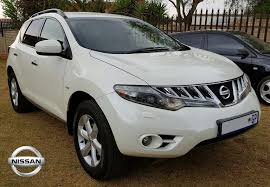 2010 Nissan Murano | Junk Mail 2018 Nissan Murano For Sale Near Fringham Ma Marlboro New Platinum Sport Utility Moose Jaw 2718 2009 Sl Suv Crossover Mar Motors Sudbury Motrhead Pinterest Murano And Crosscabriolet Awd Convertible Usa In Sherwood Park Ab Of Course I Had To Pin This Its What Drive Preowned 2017 4d Elmhurst 2010 S A Techless Mud Wrangler Roadshow 2011 Sv 5995 Rock Auto Sales