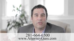 18 Wheeler Auto Trucking Accident Video Advice - Houston Truck ... Houston Trucking Accident Attorneys Truck Injury Lawyers The Meyer Law Firm Accidents Caused By Brake Or Tire Failure Stewart Dallas Wreck Of 1800truwreck Analyze The Bus Lawyer Megabus 3 Things To Know About J Guss 18 Wheeler Find And Txcommercial Trucks Can Weigh Up 800 Lbs More Kaufman County Car Rockwall Auto Truck Accident Lawyer Dallastruck Houstonvoip Texas Airplane Crash Aviation