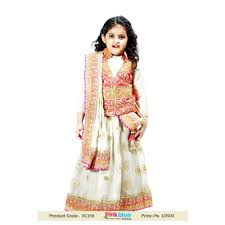 baby girls ethnic wear in india buy traditional dresses online