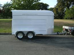 Supreme Horse Floats - Helmack Engineering Ltd Used Commercials Sell Used Trucks Vans For Sale Commercial Horse Truck Mitsubishi Fk600 Floats For Sale Nsw South Trucks Horseller Horse In Ireland Donedealie Equine Motorcoach Stephex Horsetrucks Dump Cversions Fleet Sales Ogden Ut The Wkhorse W15 Electric With A Lower Total Cost Of Prestige Transportdicated Safe And Reliable Eqcruiser Builders Of The Finest Luxury Horseboxes Uk