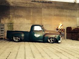 1950 Studebaker Pickup…. | Studebaker Trucks | Pinterest | Rats ... 1950 Studebaker Truck For Sale Classiccarscom Cc1045194 Pickup Youtube 1939 Pickup Restomod Sale 76068 Mcg Old Trucks Pinterest Cars Vintage 12 Ton Road Trippin Hot Rod Network Front Ronscloset Studebakerrepin Brought To You By Agents Of Carinsurance At Stock Photos Images Alamy Classic 2r Series In Great Running Cdition Betterby Mistake 4 14 Fuel Curve Back