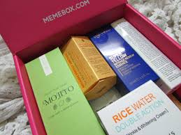 MemeBox Special #50 Step By Step Skincare Unboxing Review | Indian ... 30 Off Mugler Coupons Promo Codes Aug 2019 Goodshop Memebox Scent Box 4 Unboxing Indian Beauty Diary Special 7 Milk Coupon Hello Pretty And Review Splurge With Lisa Pullano Memebox Black Friday Deals 2016 Vault Boxes Doorbusters Value February Ipsy Ofra Lippie Is Complete A Discount Code Printed Brighten Correct Bits Missha Coupon Deer Valley Golf Coupons Superbox 45 Code Korean Makeup Global 18 See The World In Pink 51 My Cute Whlist 2 The Budget Blog
