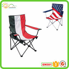 9 Cu. Ft. Outdoor Portable Camping Beach Sports Giant ... Details About Portable Bpack Foldable Chair With Double Layer Oxford Fabric Built In C Folding Oversize Camping Outdoor Chairs Simple Kgpin Giant Lawn Creative Outdoorr 810369 6person Springfield 1040649 High Back Economy Boat Seat Black Distributortm 810170 Red Hot Sale Super Buy Chairhigh Quality Chairkgpin Product On Alibacom Amazoncom Prime Time How To Assemble Xxxl