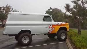 1965 Chevrolet C10 Helms Bakery Delivery Panel Truck - YouTube 1968 Chevrolet K20 Panel Truck The Toy Shed Trucks Ford F100 1939 Intertional By Roadtripdog On Deviantart Old Parked Cars 1960 47 Dodge With Cummins Httpiedieselpowermagcom 1956 Pinterest Bangshiftcom 2017 Nsra Street Rod Nationals Coverage 1941 Gmc Hot Network Rod Chopped Panel Rat Shop Truck Van Classic Rare 1957 12 Ton 502 V8 For Sale 1938 1961 Chevy Helms Bakery Hamb