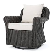 Admiral Outdoor Dark Brown Wicker Swivel Rocking Chair With Cushions, Beige Dutailier Replacement Cushion Set Rocking Chair Cover Grey Polka Dot Patchwork Seat Covers Ready To Ship Gray Indian Ikat Cushioned Outdoor Rocker Safaviehcom Souvenir Scroll Stone Portuguese Tile Cushions Size Extra Large Latex Foam Fill Vitra Eames Plastic Armchair Rar Maple Yellowish Chrome Seat Cushion Hopsak Ice Blue Ivory Shell Grey Noble House Champlain Wood With Dark Charles Ray Style Rar In Brislington Bristol Gumtree Gus Brown Cream Como Glider Pads For Chairs Carousel Margot Instock Upholstered Chair Store