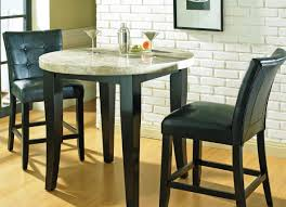 Kmart Dining Room Table Bench by Unusual Impression Kitchen Rolling Cart Cute Kitchen Table Benches