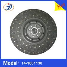 KAMAZ Truck Part 350mm Clutch Disc Plate 14-1601130, OEMNO:14 ... Eaton Reman Truck Transmission Warranty Includes Aftermarket Clutch Kit 10893582a American Heavy Isolated On White Car Close Up Front View Of New Cutaway Transmission Clutch And Gearbox Of The Truck Showing Inside Clean Component Part Detail Amazoncom Otc 5018a Low Clearance Flywheel Dfsk Mini Cover Eq474i230 Buy Truckclutch Car Truck Brake System Fluid Bleeder Kit Hydraulic Clutch Oil One Releases Paper On Role Clutches Play In Reducing Vibrations Selfadjusting Commercial Kits Autoset Youtube Set For Chevy Gmc K1500 C1500 Blazer Suburban Van