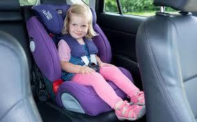 siege evolva evolva 1 2 3 sl sict car seat britax römer