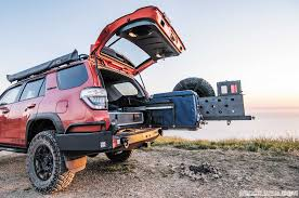 2015 Toyota 4Runner - Everyday Overlander | RECOIL Arb Awning Owners Did You Go 2000 Or 2500 Toyota 4runner Forum Arb Awnings 28 Images Cing Essentials Thule Aeroblade And Largest Truck Bed Rack Awning Mounting Kit Deluxe X Room With Floor At Ok4wd What Length Mount To Gobi By Yourself Jeep Wrangler Build Complete The Road Chose Me Harkcos Page 7 Arb Tow Vehicle Unofficial Campinn Does Anyone Have The Roof Top Tent Subaru But Not Wrx Related I Added An My Obxt
