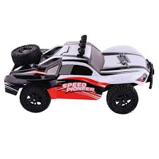 Philippines   Eason RC Car 9301-1 4WD Electric RC Hobby Truck 4x4 ... Ruichuagn Qy1881a 18 24ghz 2wd 2ch 20kmh Electric Rtr Offroad Rc Amazoncom Dromida 118 Scale Remote Control Car How To Get Started In Hobby Body Pating Your Vehicles Tested Traxxas Cars Trucks Boats Hobbytown Rustler 4x4 Vxl Stadium Truck Arrma Kraton Blx 4wd Speed Monster Rc Mud For Sale The Outlaw Big Wheel 4x4 Hot Mini Bulldozer 164 Alloy Adventures G Made Gs01 Komodo 110 Trail Nitro Gas 4 Drive Escalade Black World Tech Toys Reaper 112 Products Redcat Racing Volcano Epx Pro Brushless