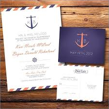 Best Beach Wedding Invitations nmelks