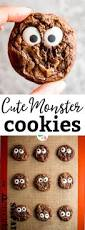 Countries That Dont Celebrate Halloween by 852 Best Halloween Recipes U0026 Crafts Images On Pinterest