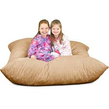 Ultimate Sack: ULTIMATE SACK Ultimate Pillow Bean Bag Chairs In ... Elephant Kumo Beanbag Black Harvey Norman Ireland Highback For Indoors Or Outdoors Buy Bean Bag Chairs Online At Overstock Our Best Living Room Senarai Harga Limited Stock Highly Durable Synthetic Leather Red Xxl Unfilled Lounge Home Soft Lazy Sofa Cozy Single Chair Ace Casual Fniture 96 Inch Stadium Blue Shiny Bags Jumbo Comfy Kids Cover Only Electric Stain Ultimate Sack Ultimate Sack Lounger In Multiple Shop Microfiber And Memory Foam 8 Oval Childrens Factory Premium 26 Dia Sage Soar