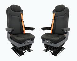 Heavy Equipment Seats — International Service & Supply Amazoncom Seats Interior Automotive Rear Front Terex Ta25 Articulated Dump Truck Seat Assembly Gray Cloth Air Truck Air Suspension Seat Whosale Suppliers Aliba Ultra Leather Heat And Cool Semi Minimizer Prime 400l Black Ride Bus Van Black Fabric Suspension Swivel For Excavator Forklift Wheel New Used Parts American Chrome Mastercraft Off Road Recreational 2018 Modified Driver Device Equiped 1920 Car Update