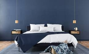 farbe im schlafzimmer selbst de