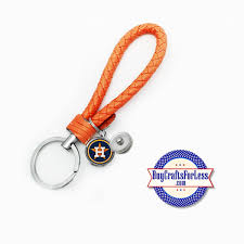 Baseball Savings Free Shipping / Papa John Baseball Savings Free Shipping Babies R Us Ami Myscript Coupon Code Justbats Nfl Shop Codes November 2011 Just Bats Fastpitch Softball Delivery Promo Pet Treater Cat Pack August 2018 Subscription Box Review Coupon 2019 Louisville Slugger Prime Y271 Maple Wood Youth Bat Wtlwym271b18g Ready Refresh Code Mailchimp Distribution Voucherify Gunnison Council Agenda Meeting Is Head At City Hall 201 W A2k Vs A2000 Gloves Whats The Difference Jlist Get 50 Off For S