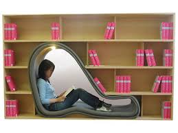 Teenage Bedroom Furniture For Small Rooms Awesome Cool Chairs Bedrooms Fresh Decor Ideas