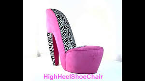 Zebra & Hot Pink High Heel Shoe Chair Child Size Pink Dalmatian High Heel Shoe Chair Neon 17 Cm Pleaser Adore708flm Platform Pink Stiletto Shoe High Heel Chair Cow Faux Fur Snow Leopard Leather Mid Mules Christian Lboutin 41it Unzip 20ans Patent Red Sole Fashion Peep Toe Pump Sbooties Eu 41 Approx Us 11 Regular M B 62 High Heel Shoe Chair Womens Fuchsia Suede Strappy Ghillie Sandals Jo Mcer Shoes Online Wearing Heels In Imgur Jr Dal On