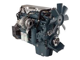 10 Best Diesel Engine Models In History - Capital Reman