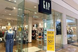 Gap Coupons - The Krazy Coupon Lady Gap Factory Coupons 55 Off Everything At Or Outlet Store Coupon 2019 Up To 85 Off Womens Apparel Home Bana Republic Stuarts Ldon Discount Code Pc Plus Points Promo 80 Toddler Clearance Southern Savers Please Verify That You Are Human 50 15 Party Direct Advanced Personal Care Solutions Bytox Acer The Krazy Coupon Lady