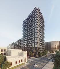100 Kube Homes GRUPOTEC Manages A 318 Residential Project In Tarragona Grupotec