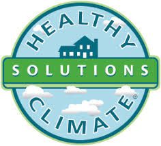 a bright idea lennox healthy climate solutions uv germicidal