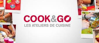 cour de cuisine rennes bons plans jeu concours gagnez un cours de cuisine chez cook