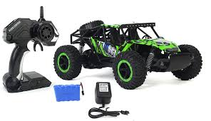 Amazon.com: Cross Country Speed Racing Slayer Remote Control Toy ... Monster Truck Page Electric And Nitro Radio Control Trucks Large Groups Of Atvs Dirtbikes Cause Chaos On Dc Streets Wtop Kyle Larson 2018 Car Solar Racing News Jam Capital One Arena Washington 26 January Harga 09607400342 4shocker Hot Wheels Amazoncom Cross Country Speed Slayer Remote Control Toy Traxxas Destruction Tour First National Bank Scale Trucks Special Available Now Rc Action Alburque Nm Feb 1618 Tingley Coliseum Truck Rally Coming To The Gw Hatchet The Roarbots