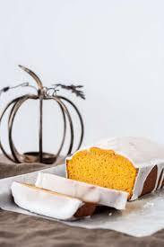 Libbys Pumpkin Bread Recipe by One Bowl Pumpkin Bread Liv For Cake