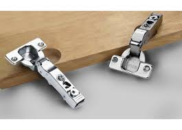 Dtc Cabinet Hinge Instructions by Dtc Hinges Marathon Hardware