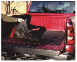 100 Truck Mat Amazoncom Doubl Reversible Double Bed For Pickup S